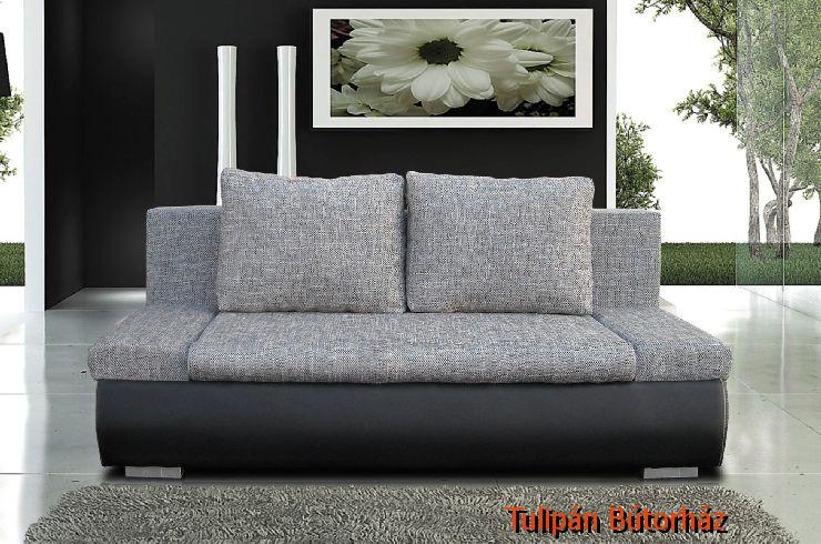 Tulipán bútor