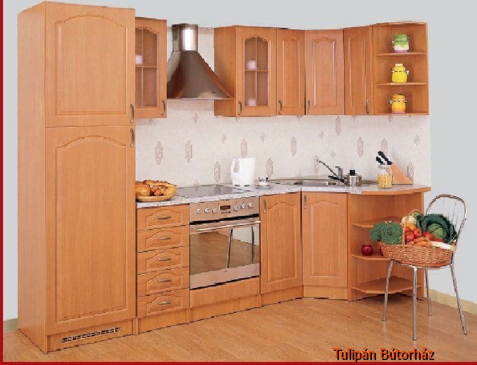 Cocinas integrales home depot aguascalientes for Fabrica de cocinas integrales economicas